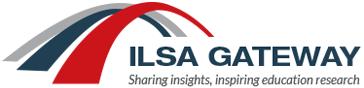 ILSA Gateway